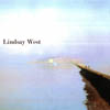 Cramond Island CD Cover