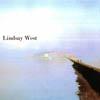 Cramond Island CD Cover